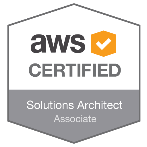 aws_certified_solutions_architect